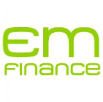 EMFinance